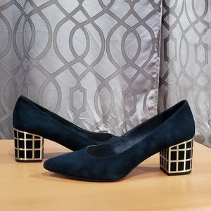 BRIAN ATWOOD WOMEN SHOES